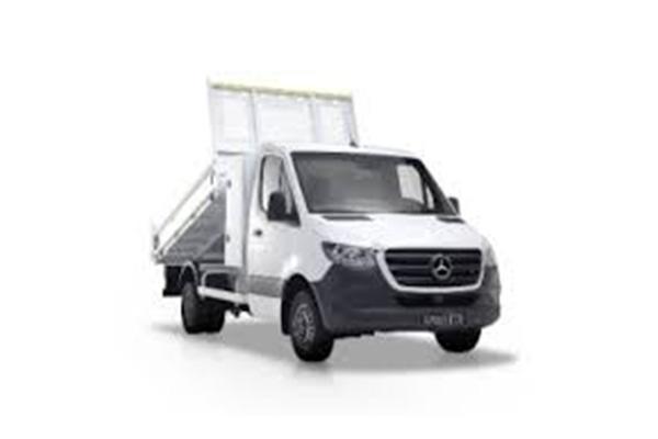 location camion sallanches -combloux -megeve-chamonix