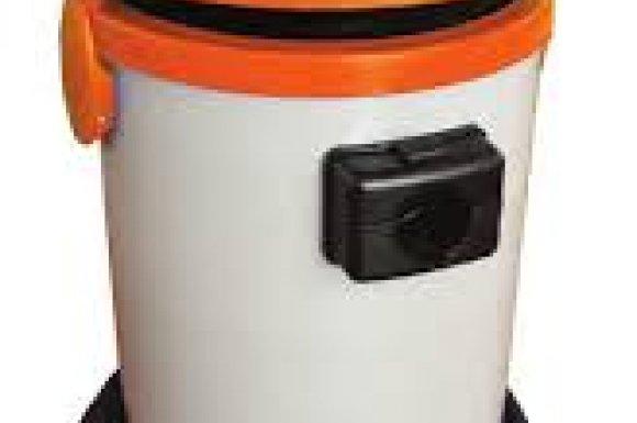aspirateur eau et poussière 75l